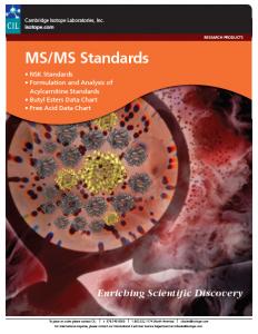 MS-MS Image