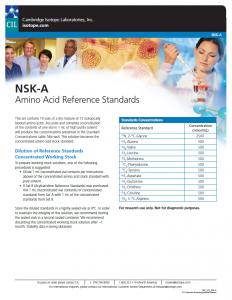 NSK-A Image
