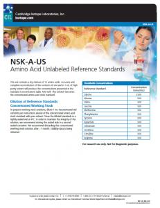 NSK-A-US Image