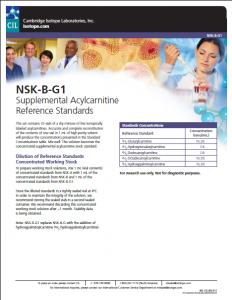 NSK-B-G Image