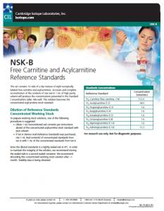 NSK-B Image