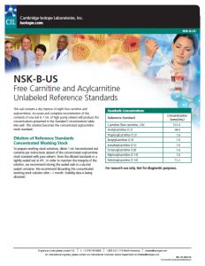 NSK-B-US Image